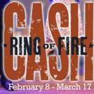 BWW Review: RING OF FIRE at Dutch Apple Dinner Theatre