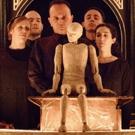 BWW Review: VIVALDI'S THE FOUR SEASONS: A REIMAGINING, Sam Wanamaker Playhouse