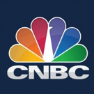 CNBC Shares Transcript Of AT&T Chairman & CEO Randall Stephenson On SQUAWK BOX Today