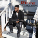 From THE WOODSMAN To New Music Inspired By Edgar Allan Poe's The Tell-Tale Heart Photo