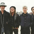 Nada Surf Share New SONG FOR CONGRESS
