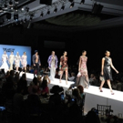 Globe Guilders Will Host 28th Annual Fashion Show CELEBRATING COUTURE 2018