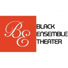 Black Ensemble Theater Announces Casting for HAIL, HAIL CHUCK: A TRIBUTE TO CHUCK BER Photo