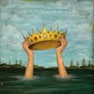 Josh Ritter's New Album FEVER BREAKS Out 4/26