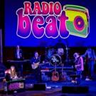 BWW Review: RADIO BEAT UN VIAGGIO NELLA STORIA DEL BEAT all' AUDITORIUM del SERAPHICUM