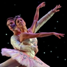 BWW Review: Syracuse City Ballet's Annual Tradition of THE NUTCRACKER at Crouse Hinds Photo