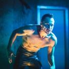 BWW Review: BLOOD WEDDING, Omnibus Theatre