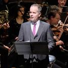 Photo Flash: Musical Theatre Stars Join the BBC Concert Orchestra for SONDHEIM ON SONDHEIM Photos