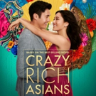 CRAZY RICH ASIANS Sequel in the Works Photo