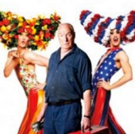 Home And Away's Ray Meagher Joins The Cast Of PRISCILLA, QUEEN OF THE DESERT Photo