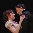BWW Feature: PRIDE AND PREJUDICE at Virginia Stage Company - Love in Surrealness Photos