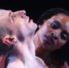 IF THE DANCER DANCES Opens In NYC And LA This Spring