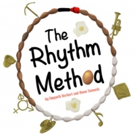 THE RHYTHM METHOD, A New Musical, Comes to The Landor Next Month Photo