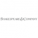 Shakespeare & Company Announces 2019 Summer Season; THE WAVERLY GALLERY, THE TAMING O Photo