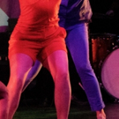 BWW Review: Jazz & Peanuts Inspired CHILL in Saint Paul Photo