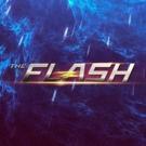 Chris Klein Announced as DC Super-Villain Cicada for THE FLASH Season Five