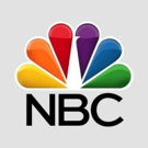 NBC Buys Music Drama from NASHVILLE Producers, Milo Ventimiglia and Craig Brewer