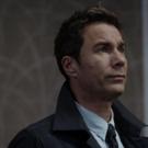 TRAVELERS Will Return for a Third Season on Netflix