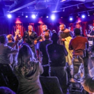 Photo Coverage: The Green Room 42 Presents The 'Genies' JukeBox'
