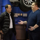 CNBC's Hit Reality THE PROFIT Debuts On Universo As EL SOCIO With Business Expert Marcus Lemonis This Sunday