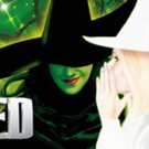 Wicked Will Celebrate 12th Birthday On The West End Tomorrow