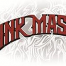 Coming Up on INK MASTER 1/16