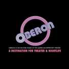 OBERON Presents QUEER HEARTACHE