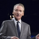 REAL TIME WITH BILL MAHER Continues Its 17th Season 2/8, Exclusively On HBO