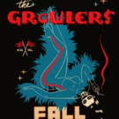 The Growlers Announce Fall Shows