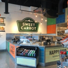 BWW Review: SWEET CARROT - A Fresh, Innovative Approach to Homemade Comfort Food Photo