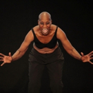 Southbank Centre Announces (B)old; A New Festival Celebrating Age and Creativity