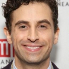 Breaking: Brandon Uranowitz, James Synder & More Will Lead Encores! GRAND HOTEL! Photo
