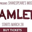 Hamlet Isn't Dead Presents HAMLET Photo
