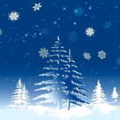 Christmas Eve and Christmas Day Dining-Don't Miss Out