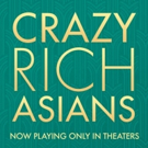 Review Roundup: Critics Weigh In On CRAZY RICH ASIANS Photo