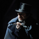 BWW Review: DR JEKYLL & MR HYDE, Rose Theatre Photo