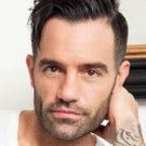 BWW Review: SETH RUDETSKY'S BROADWAY WITH RAMIN KARIMLOO at Leicester Square Theatre