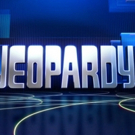 'Profiles in History' to be a JEOPARDY Category Photo