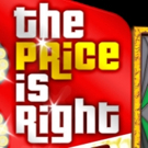 Second Chance To See The Price Is Right Live At Ovens Auditorium Announced