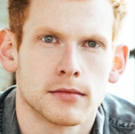 Max Chernin Brings Solo Cabaret To Green Room 42