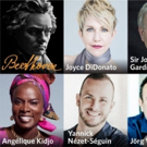 Carnegie Hall Announces 2019-2020 Season Photo