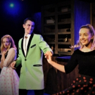BWW Review: HOBSON'S CHOICE, Jack Studio Theatre
