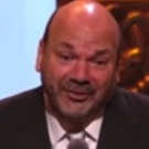 VIDEO: 30 Days Of Tony! Day 17- Casey Nicholaw Wins Best Director For THE BOOK OF MORMON