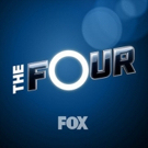 THE FOUR: BATTLE FOR STARDOM Crowns First Winner