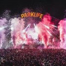 The Parklife Music Festival Presented by The Warehouse Project Announces 2018 Lineup Photo
