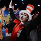 SEUSSICAL The Musical Now Playing at The Heights Players In Brooklyn