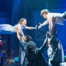 Review Roundup: Critics Go Down the Rabbit Hole At ALICE BY HEART Photo