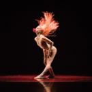 Smuin Presents DANCE SERIES 01