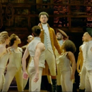 HAMILTON Breaks Olivier Nomination Record; Audra McDonald, Andrew Garfield, and More  Photo