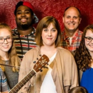 BWW Review: Not Your Normal Entertainment's IF/THEN Travels Two Paths at Plant City Entertainment